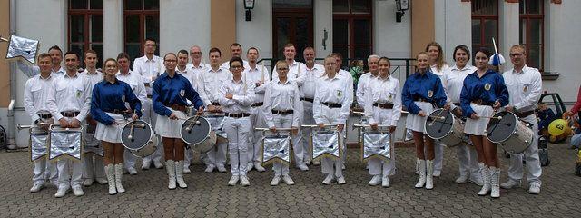 Beitrag des MDR Thüringen